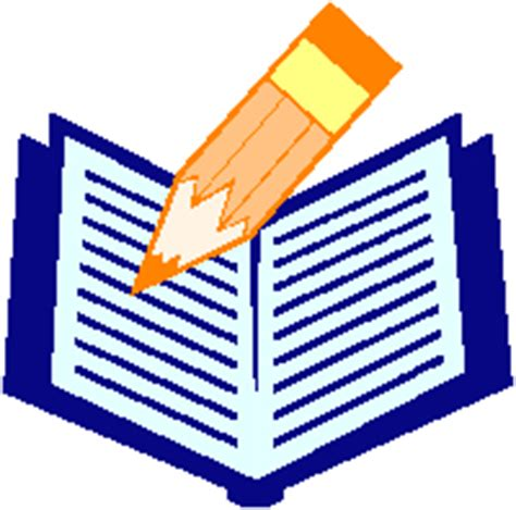 An EssayArticle on my School Library - Publish Your Articles